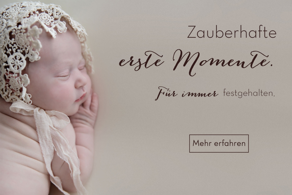 Babyfotografin Bamberg | Catherine Schmitt Photographie // www.catherineschmitt.de