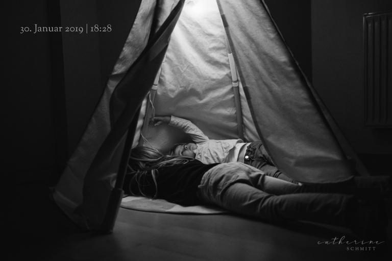 Catherine Schmitt Photo-a-Day January Project 2019 | Day 30 // www.catherineschmitt.de