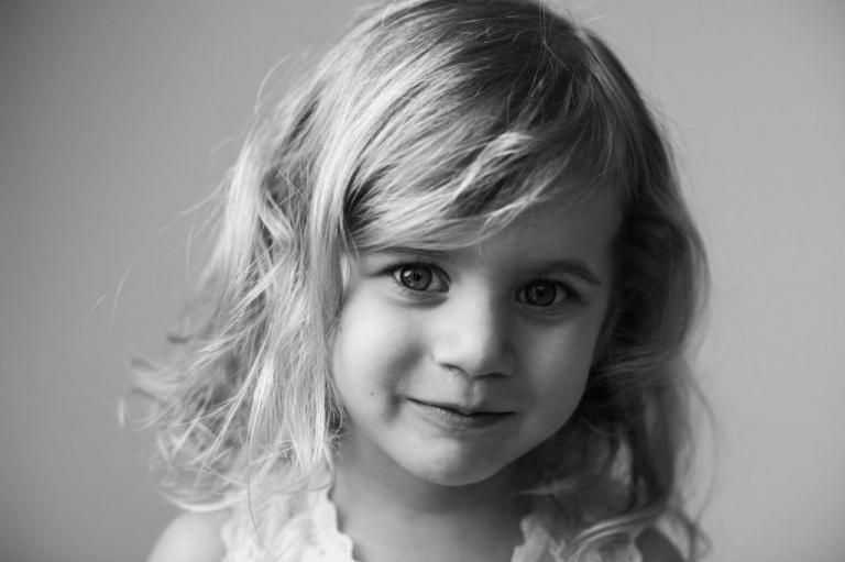 Drei | Catherine Schmitt Portrait | Kinderfotograf Bamberg // www.catherineschmitt.de