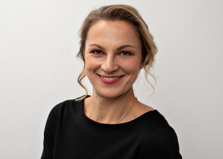 Personal Branding | Catherine Schmitt Portrait | Businessfotos Bamberg // www.catherineschmitt.de