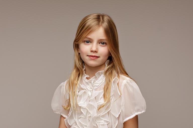The Portrait Masters 2020 | Children's Portrait Category | Catherine Schmitt Portrait | Kinderfotograf Bamberg // www.catherineschmitt.de