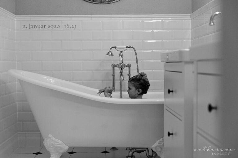 Catherine Schmitt Photo-a-Day January Project 2020 | Day 2 // www.catherineschmitt.de
